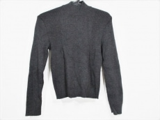 YvesSaintLaurent rivegauche (YSL)(イヴサンローランリヴゴーシュ)のセーター