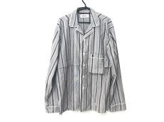 AMBUSH(アンブッシュ)のシャツ