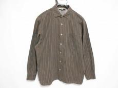 marimekko(マリメッコ)のシャツ