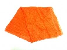 マリンフランセーズのスカーフ