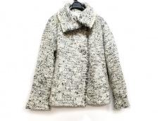 ジャンニロジュディチェのコート