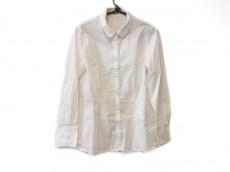 HIROKO BIS(ヒロコビス)のシャツブラウス