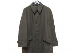 エーエーアールヨウジヤマモトのコート