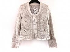チェスティのジャケット