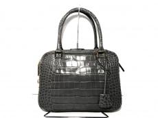 ファルチ ニューヨークのハンドバッグ