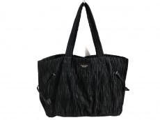 Victoria's Secret(ヴィクトリアシークレット)のバッグ