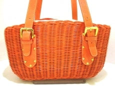 カバフのハンドバッグ