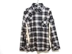 ラッセルノのシャツ