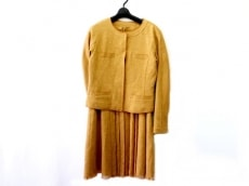 HIROKO BIS(ヒロコビス)のワンピーススーツ