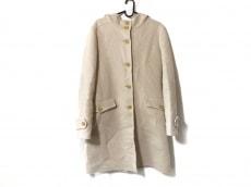 ラ ジョコンダのコート