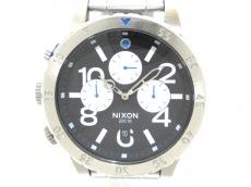 NIXON(ニクソン)のTHE 48-20 CHRONO