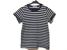 エヌワンアンドレッドのTシャツ
