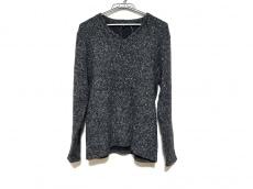 シェラックのセーター