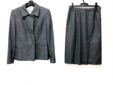 OLD ENGLAND(オールドイングランド)のスカートスーツ
