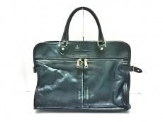 エフクリオのビジネスバッグ
