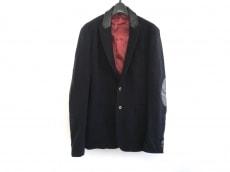 JUST cavalli(ジャストカヴァリ)のジャケット