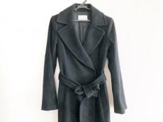 M-PREMIER(エムプルミエ)のコート