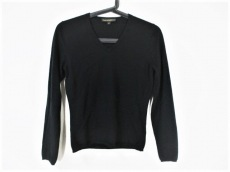 Pearls&Cashmere(パールズカシミア)のセーター