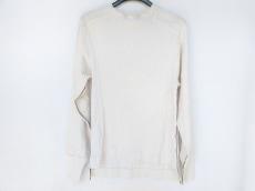 カレンテージのセーター