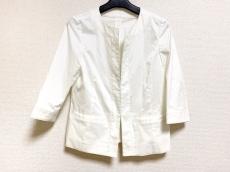 ミグジュアリーのジャケット