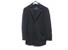 ラウンジリザードのジャケット