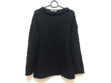 エタブルオブメニーオーダーズのセーター