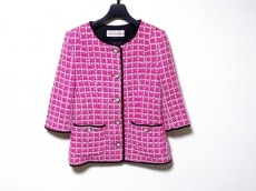 マニアニエンナのジャケット