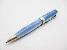 モンテグラッパのペン