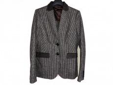 MACKINTOSH LONDON(マッキントッシュロンドン)のジャケット