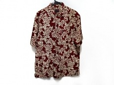 PEARLY GATES(パーリーゲイツ)のシャツ