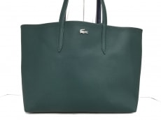 Lacoste(ラコステ)のトートバッグ