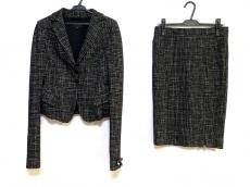 PATRIZIA PEPE(パトリツィアペペ)のスカートスーツ