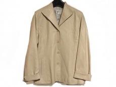 ジョセフィーヌのジャケット