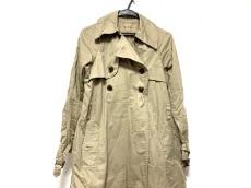 ハニーミーハニーのコート
