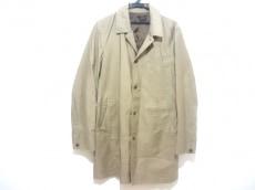 メンズメルローズのコート