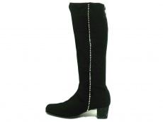 ティーイナバのブーツ