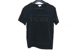 ESCADA(エスカーダ)のカットソー