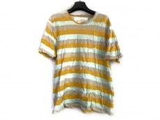 アレキサンダーリーチャンのTシャツ