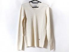 MACKINTOSH LONDON(マッキントッシュロンドン)のセーター