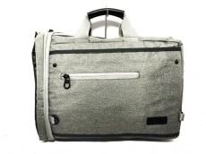 ブルーノロッシのビジネスバッグ