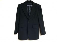 ダークビッケンバーグのジャケット