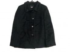 レジアンスのコート