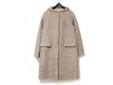 Sybilla(シビラ)のコート