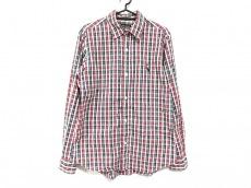 ボヘミアンズのシャツ
