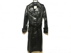 グレースのコート