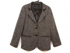 ラピーヌルージュのジャケット