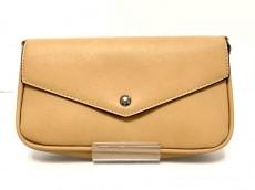 エルエスシーンのその他財布