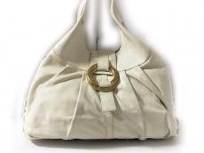 BVLGARI(ブルガリ)のチャンドラのハンドバッグ