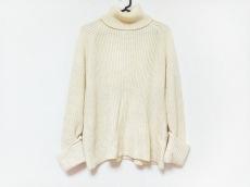 ハニーミーハニーのセーター