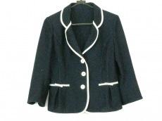 コージワタナベ スタイルのジャケット